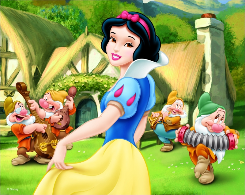 Snow-White-HD-Wallpapers-5