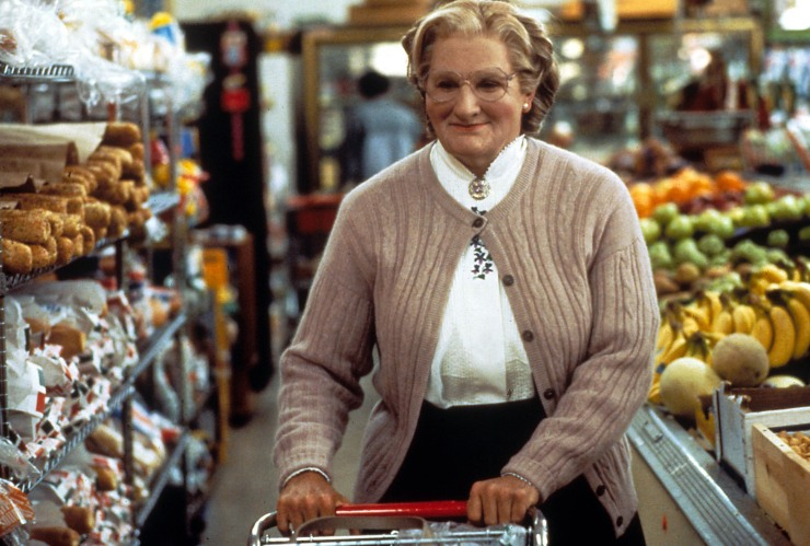 mrs-doubtfire-1993-robin-williams